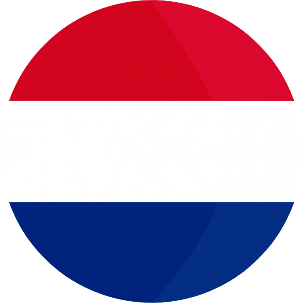 Mini-Mundi-Icon-Nederlandse-Taal